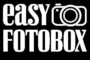 Easyfotobox in Köln mieten